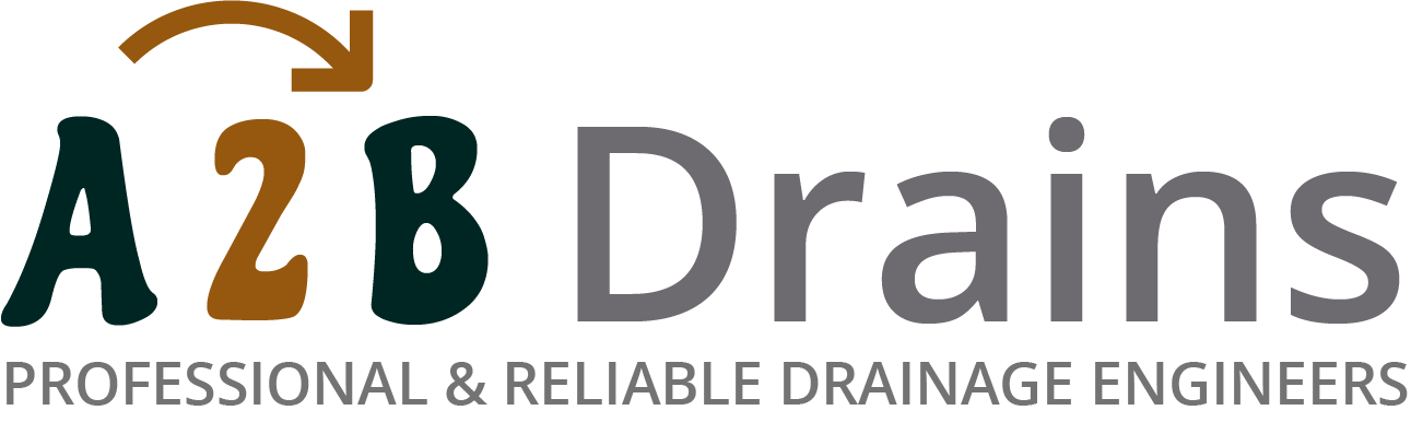 For broken drains in Broadgate, get in touch with us for free today.